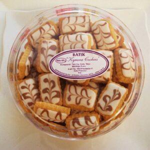 kyrara-products-kue-batik