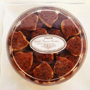 kyrara-products-kue-palem